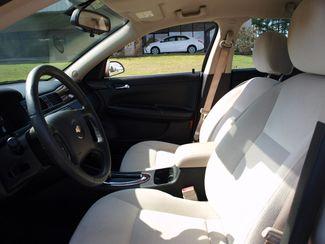 2012 Chevrolet Impala LT Retail Lineville, AL 6