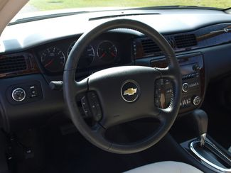 2012 Chevrolet Impala LT Retail Lineville, AL 7
