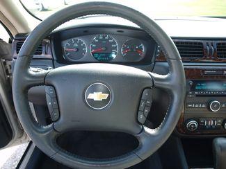 2012 Chevrolet Impala LT Retail Lineville, AL 8