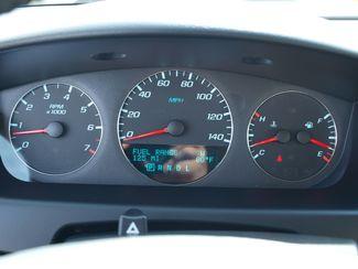 2012 Chevrolet Impala LT Retail Lineville, AL 9