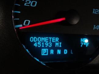 2012 Chevrolet Impala LT Little Rock, Arkansas 11