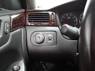 2012 Chevrolet Impala LT Little Rock, Arkansas 15