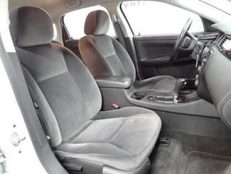 2012 Chevrolet Impala LT Little Rock, Arkansas 17