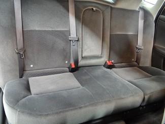 2012 Chevrolet Impala LT Little Rock, Arkansas 18
