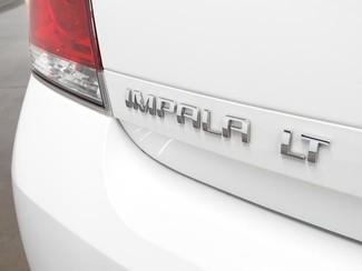 2012 Chevrolet Impala LT Little Rock, Arkansas 22