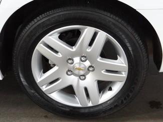 2012 Chevrolet Impala LT Little Rock, Arkansas 23