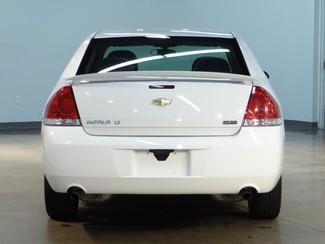 2012 Chevrolet Impala LT Little Rock, Arkansas 3