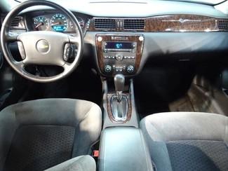 2012 Chevrolet Impala LT Little Rock, Arkansas 8