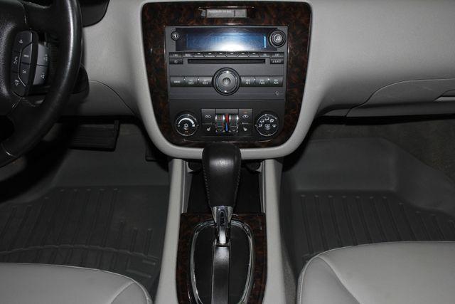 2012 Chevrolet Impala LTZ FWD - BRAND NEW TIRES! Mooresville , NC 8