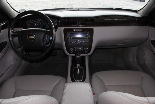2012 Chevrolet Impala LTZ FWD - BRAND NEW TIRES! Mooresville , NC 26
