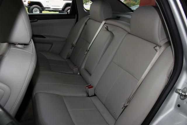 2012 Chevrolet Impala LTZ FWD - BRAND NEW TIRES! Mooresville , NC 9