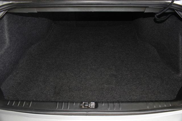 2012 Chevrolet Impala LTZ FWD - BRAND NEW TIRES! Mooresville , NC 10