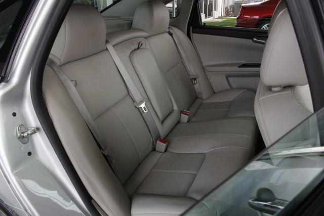 2012 Chevrolet Impala LTZ FWD - BRAND NEW TIRES! Mooresville , NC 11
