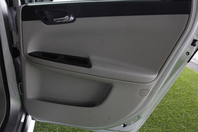 2012 Chevrolet Impala LTZ FWD - BRAND NEW TIRES! Mooresville , NC 34