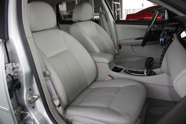 2012 Chevrolet Impala LTZ FWD - BRAND NEW TIRES! Mooresville , NC 12