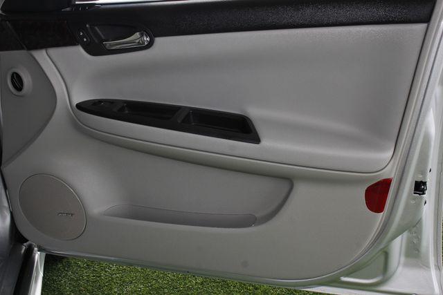 2012 Chevrolet Impala LTZ FWD - BRAND NEW TIRES! Mooresville , NC 31