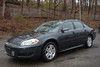 2012 Chevrolet Impala LT Naugatuck, Connecticut