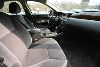 2012 Chevrolet Impala LT Naugatuck, Connecticut 1