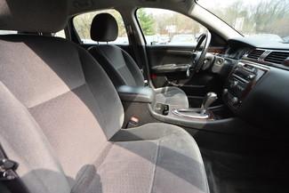 2012 Chevrolet Impala LT Naugatuck, Connecticut 2