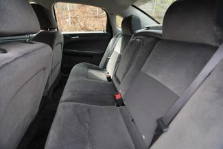 2012 Chevrolet Impala LT Naugatuck, Connecticut 3