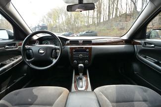 2012 Chevrolet Impala LT Naugatuck, Connecticut 5