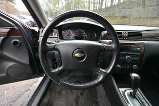 2012 Chevrolet Impala LT Naugatuck, Connecticut 7