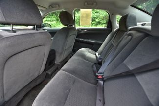 2012 Chevrolet Impala LT Naugatuck, Connecticut 11