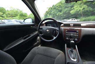 2012 Chevrolet Impala LT Naugatuck, Connecticut 12