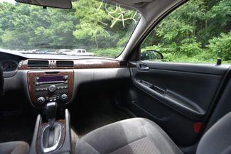2012 Chevrolet Impala LT Naugatuck, Connecticut 14