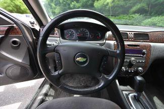 2012 Chevrolet Impala LT Naugatuck, Connecticut 16