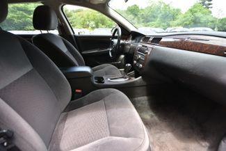 2012 Chevrolet Impala LT Naugatuck, Connecticut 8