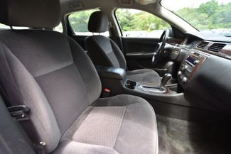 2012 Chevrolet Impala LT Naugatuck, Connecticut 9