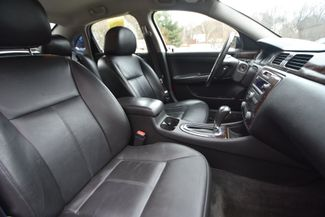 2012 Chevrolet Impala LTZ Naugatuck, Connecticut 10