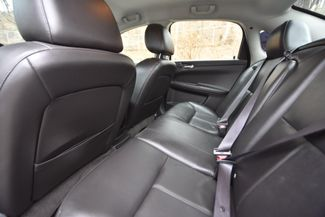 2012 Chevrolet Impala LTZ Naugatuck, Connecticut 13