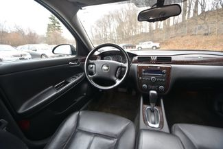 2012 Chevrolet Impala LTZ Naugatuck, Connecticut 14