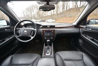 2012 Chevrolet Impala LTZ Naugatuck, Connecticut 15