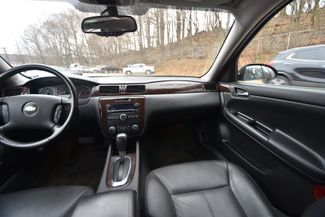 2012 Chevrolet Impala LTZ Naugatuck, Connecticut 16