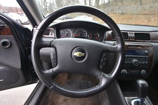 2012 Chevrolet Impala LTZ Naugatuck, Connecticut 19
