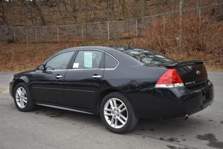 2012 Chevrolet Impala LTZ Naugatuck, Connecticut 2
