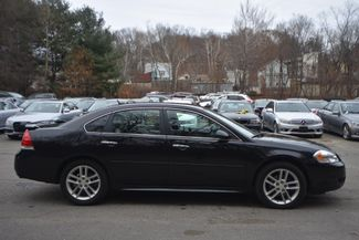 2012 Chevrolet Impala LTZ Naugatuck, Connecticut 5