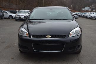 2012 Chevrolet Impala LTZ Naugatuck, Connecticut 7