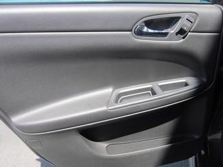 2012 Chevrolet Impala LT Nephi, Utah 13