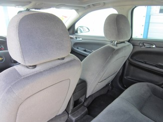 2012 Chevrolet Impala LT Nephi, Utah 15