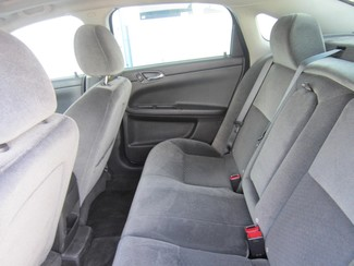 2012 Chevrolet Impala LT Nephi, Utah 16