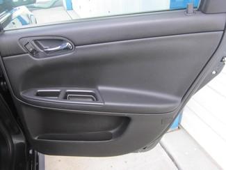 2012 Chevrolet Impala LT Nephi, Utah 18