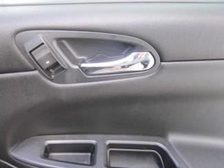 2012 Chevrolet Impala LT Nephi, Utah 19