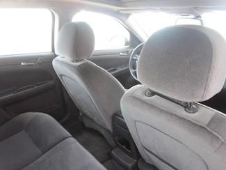 2012 Chevrolet Impala LT Nephi, Utah 20