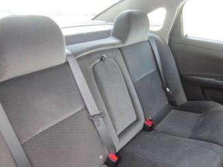 2012 Chevrolet Impala LT Nephi, Utah 22