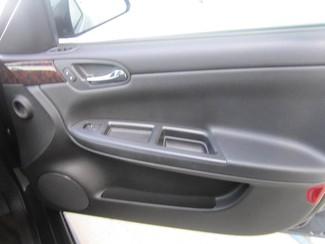 2012 Chevrolet Impala LT Nephi, Utah 23