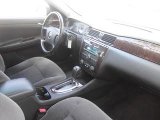 2012 Chevrolet Impala LT Nephi, Utah 25